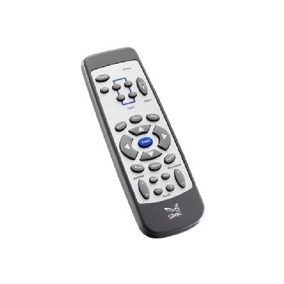 SMK-Link Electronics Universal Projector Remote Control VP3720 - presentation remote control  Remote Control is the worlds first universal remo