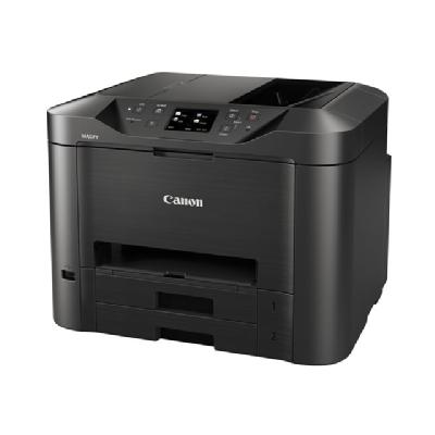 Canon MAXIFY MB5320 - multifunction printer (color)