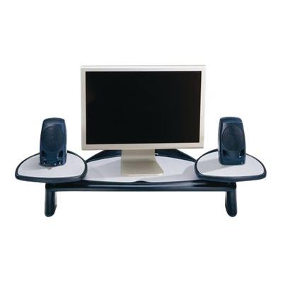 Kensington Flat Panel Monitor Stand - stand  ACCS