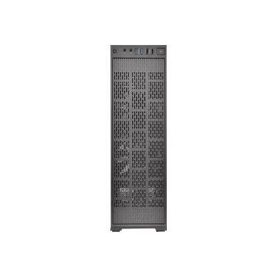 Thermaltake Core G3 - tower - ATX