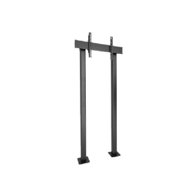Chief Fusion XBM1U XL single Bolt-Down landscape freestanding - mounting kit  MNT
