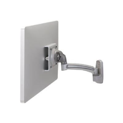 Chief Kontour Series K2W110S - wall mount  MNT
