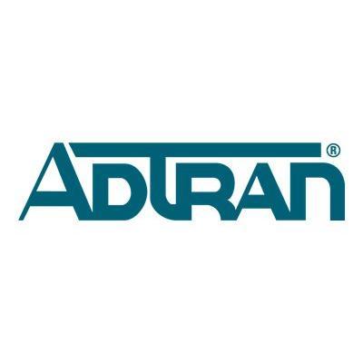 ADTRAN Omnidirectional Antenna Bundle - antenna  ACCS