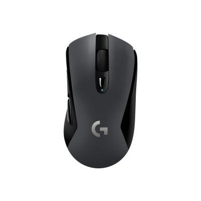 Logitech G603 - mouse - Bluetooth  WRLS