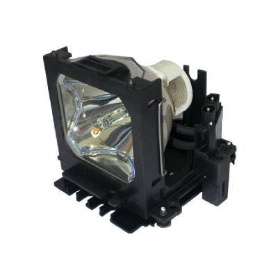 eReplacements Premium Power DT01371-ER Compatible Bulb - projector lamp P-X2015WN