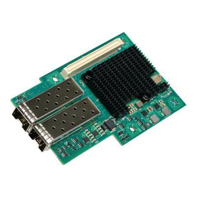 Intel Ethernet Network Adapter XXV710-DA2 - network adapter 2CTLR
