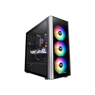 Thermaltake Level 20 MT ARGB - tower - ATX