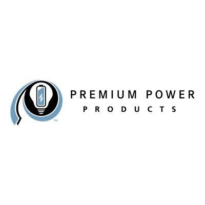 eReplacements Premium Power projector lamp aces Sharp AN-LX20LP