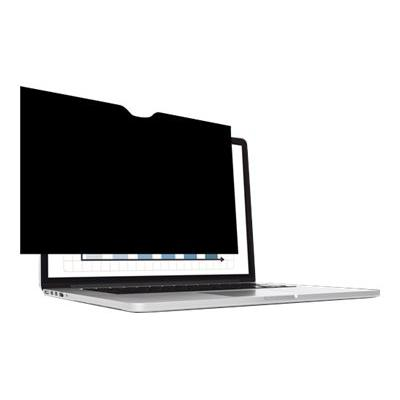 Fellowes PrivaScreen Blackout - notebook privacy filter ilter - MacBook Air 13