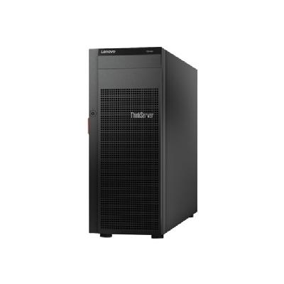 Lenovo ThinkServer TS460 - tower - Xeon E3-1270V5 3.6 GHz - 8 GB - 0 GB (United States) 70 v5 (3.60 GHz  8 MB)   8.0GB   0  5x16  1 Year On