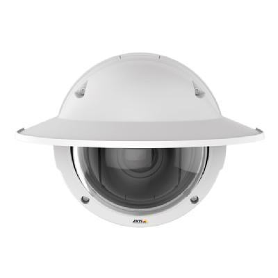 AXIS Q3615-VE Network Camera - network surveillance camera  PERP