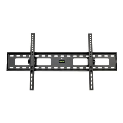"Tripp Lite Display TV LCD Wall Monitor Mount Tilt 45"" to 85"" TVs / EA / Flat-Screens - wall mount (Low Profile Mount)  MNT"