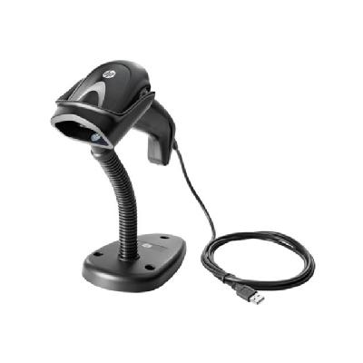 HP Imaging Barcode Scanner - barcode scanner er  BTO  CD  Point of Sale Sys tem Software   SPEC