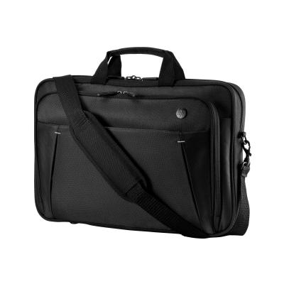 HP Business Top Load notebook carrying case  CASE