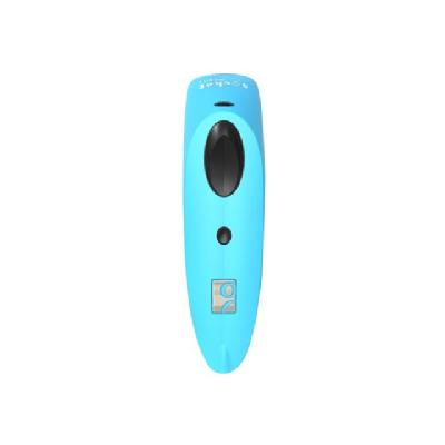 Socket Cordless Hand Scanner (CHS) 7Ci - barcode scanner  PERP