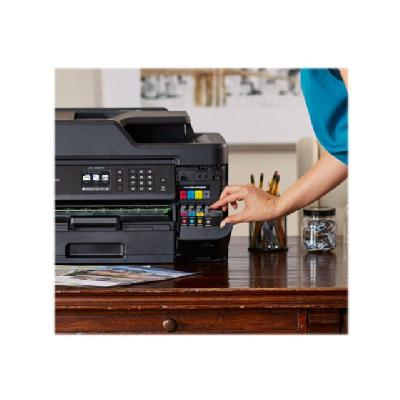 Brother MFC-J5330DW - multifunction printer (color) ACES MFCJ5620DW