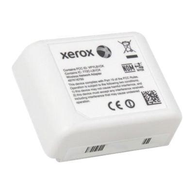 Xerox - print server 500