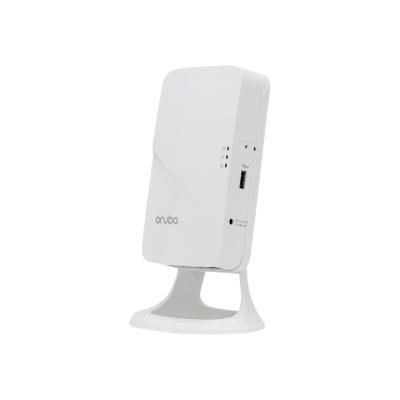 HPE Aruba AP-303 (US) - wireless access point