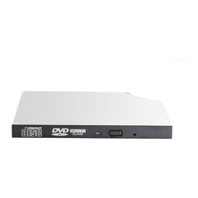 HPE lecteur de DVD-ROM - Serial ATA - interne KIT
