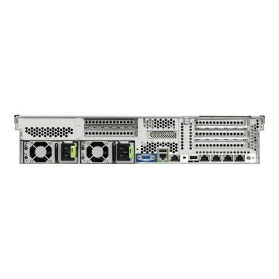 Cisco UCS C240 M3 Perform 2 Rack Server - rack-mountable - Xeon E5-2680V2 2.8 GHz - 32 GB - no HDD  SYST