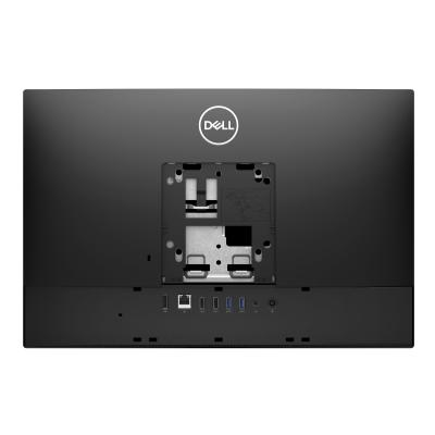 """Dell OptiPlex 3280 All In One - all-in-one - Core i5 10500T 2.3 GHz - 8 GB - SSD 256 GB - LED 21.5"""""""