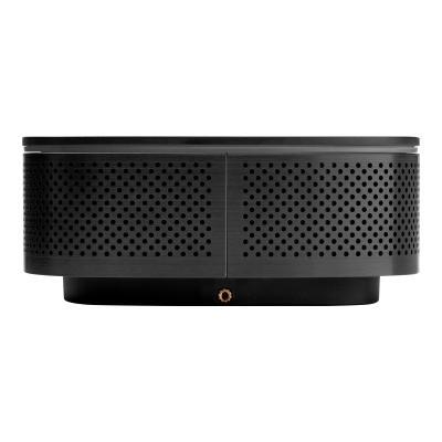 HP Thunderbolt Dock Audio Module - speaker - for PC