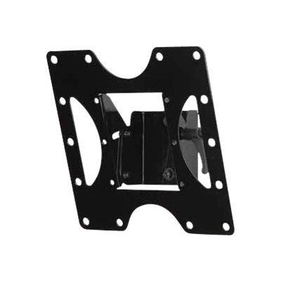 Peerless PARAMOUNT Tilting Wall Mount PT632 - mounting kit - for LCD TV 200