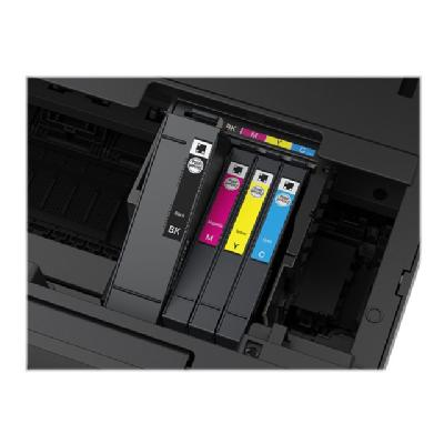 Epson WorkForce Pro WF-4720 - multifunction printer (color) TER