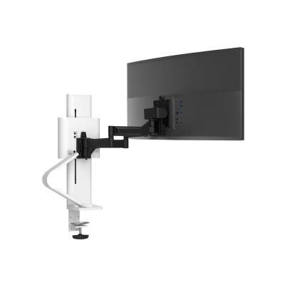 Ergotron TRACE - mounting kit - for LCD display (Constant Force motion) E