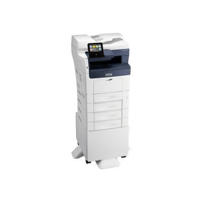 Xerox VersaLink B405/DNM - multifunction printer - B/W on Printer  Prt/Cpy/Scn/Fax  L tr/Lgl  Up To 47ppm