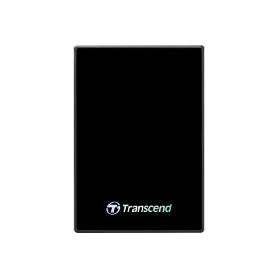 Transcend PSD330 - solid state drive - 32 GB - IDE/ATA