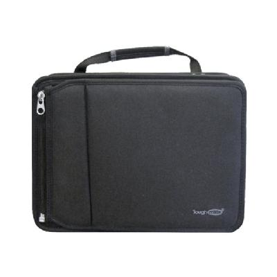 Toughmate C2 Always-On Case - notebook carrying case