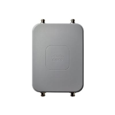 Cisco Aironet 1562E - wireless access point (United States) RWRLS