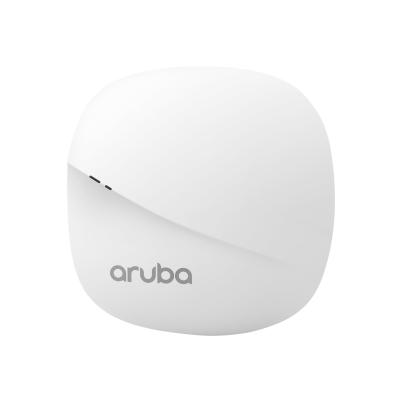 HPE Aruba AP-303 (US) - Campus Central Managed - wireless access point P