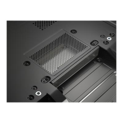 "NEC V404-T V Series - 40"" Class (40"" viewable) LED display - Full HD 9X10 8MS"