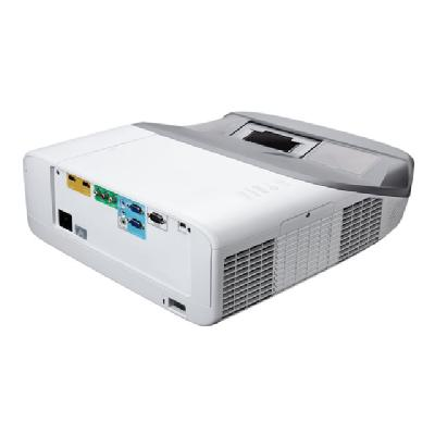 ViewSonic PX800HD DLP projector w Home Entertainment Projector   2 000 Lumens  1920