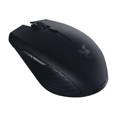 Razer Atheris - mouse - Bluetooth, 2.4 GHz