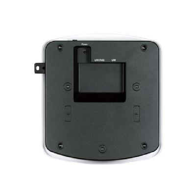 D-Link DWL-8610AP - wireless access point LTANEOUS DUALBAND