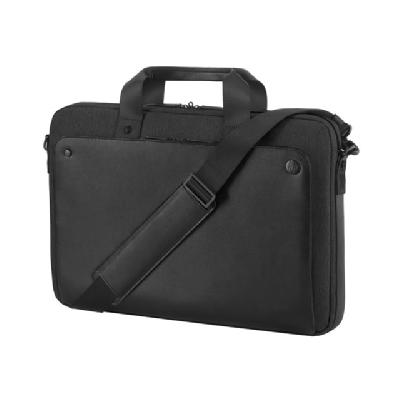 HP Executive Midnight Top Load notebook carrying case D