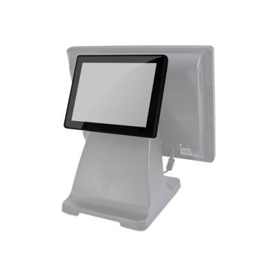 "POS-X EVO-RD4-LCD8 - customer display - 8.4""  MNTR"
