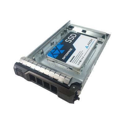 Axiom Enterprise Value EV200 - solid state drive - 3 TB - SATA 6Gb/s  SATA SSD