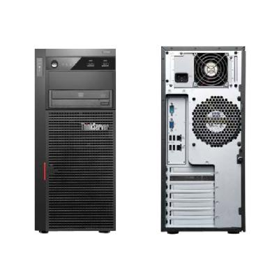 Lenovo ThinkServer TS430 - tower - Core i3 3240 3.4 GHz - 4 GB - 0 GB (English) rate Tower Sever I3-3240 4GB N O HD/OS