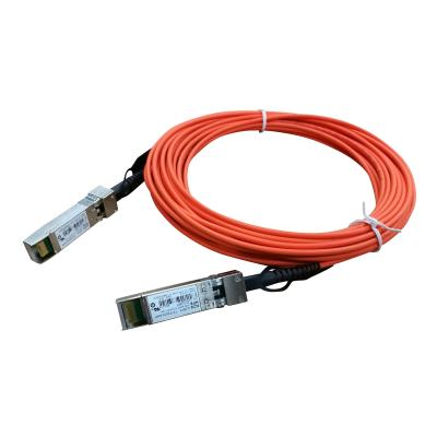 HPE X2A0 Active Optical Cable - network cable - 10 m
