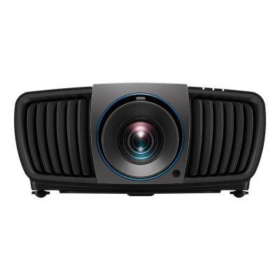 BenQ LK990 - DLP projector  PROJ