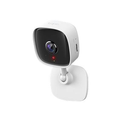 Tapo C100 - network surveillance camera FPERP