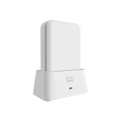 Cisco Aironet 1810 OfficeExtend Access Point - wireless router (United States) P  B REG D