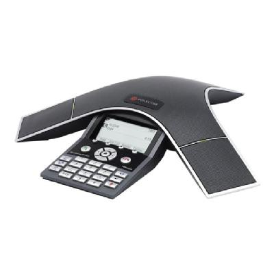 Polycom SoundStation IP 7000 - conference VoIP phone EPERP