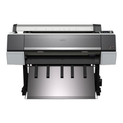 Epson SureColor SC-P8000 - imprimante grand format - couleur - jet d'encre  PRNT