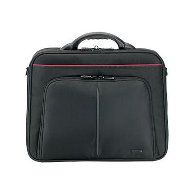 Targus XXL 17 - 18 inch / 43.1 - 45.7cm Laptop Case Pro - notebook carrying case K