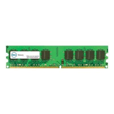 Dell - DDR3L - 8 GB - DIMM 240-pin - unbuffered CMEM